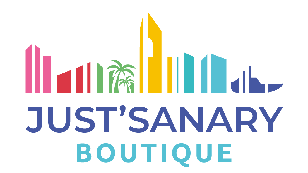 Boutique Just'Sanary